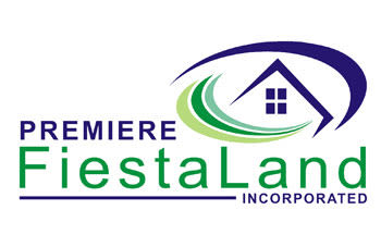 Premiere Fiestaland Incorporated - Real Estate Developer