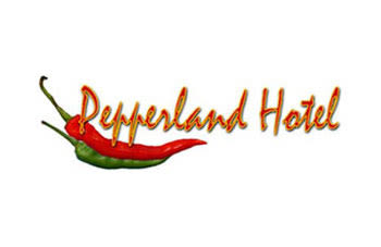 Pepperland Hotel, hotel in Legazpi City