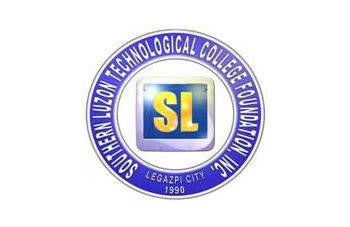 Southern Luzon Technological College Foundation, Inc. - college in Bicol Region
