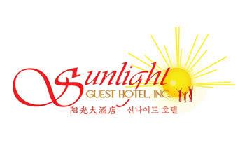 Sunlight Guest Hotel - hotel in Puerto Princesa Palawan