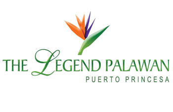 The Legend Palawan - hotel in Puerto Princesa Palawan