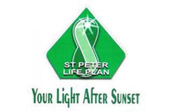 St. Peter Life Plan - in Puerto Princesa Palawan
