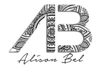 Alison Bel - pullovers,cardigans,dresses,tops,bottoms