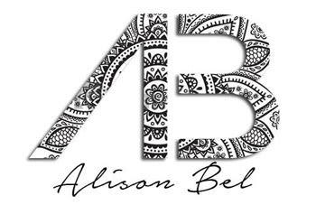 Alison Bel - pullovers,cardigans,dresses,tops,bottoms