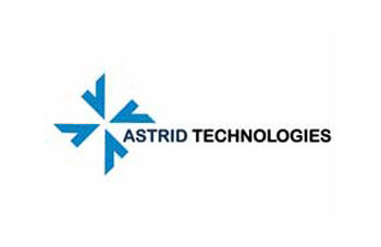 Astrid Technologies - Technology Consulting, Software Development, and Software Outsourcing Company