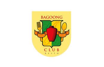 Bagoong Club Resto - restaurant