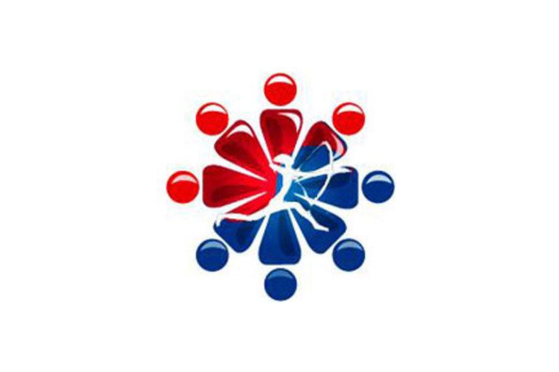 Business Network Manila