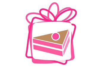 The Cake Box