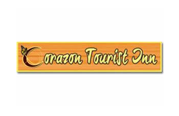 Corazon Tourist Inn - inn in Puerto Princesa Palawan