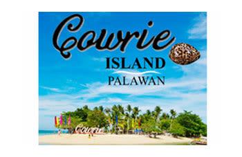 Cowrie Island Resort - resort in Puerto Princesa Palawan