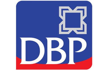 Development Bank of the Philippines - bank in Puerto Princesa Palawan