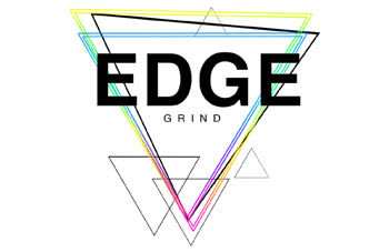 Edge Grind - cellphone and tablet case customization