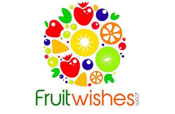 Fruit Wishes - fresh fruits