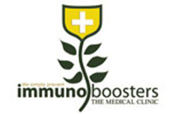 Immunoboosters - Medical and Surgical Concierge Clinic in the Philippines
