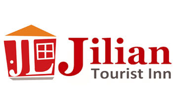 Jilian Tourist Inn - inn in Puerto Princesa Palawan