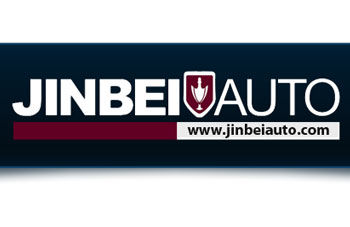 Jinbei Auto - assembler and sole distributor of China-made light trucks in the Philippines