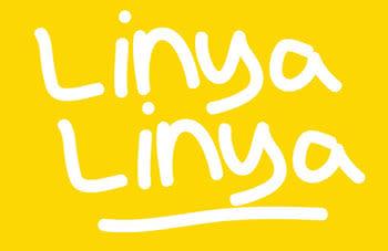 Linya Linya