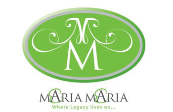 Maria Maria Restaurant - family style restaurant in Greenhills