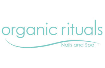 Organic Rituals Nail and Spa - spa, nail salon