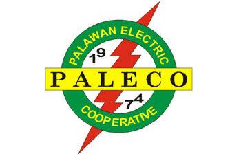 Palawan Electric Cooperative - electric cooperative in Puerto Princesa Palawan