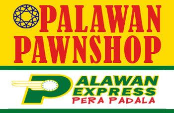 Palawan Pawnshop - pawnshop in Puerto Princesa Palawan