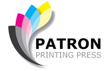 Patron Printing Press