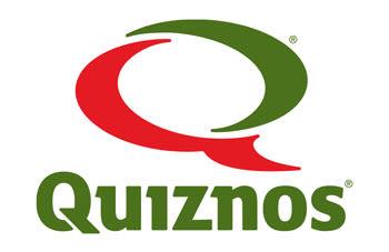 Quiznos Philippines - restaurant