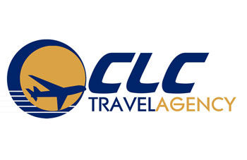 CLC Travel Agency