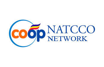 National Confederation of Cooperatives - Financial intermediation for co-operatives & microfinance