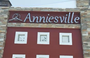 Anniesville, Apartment - Daraga Albay