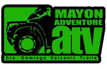 Mayon ATV Adventure - atv tour in Legazpi City