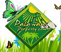 E-Estate Palawan Real Estate Property - real estate buyer and seller in Puerto Princesa Palawan