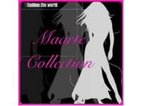 Maarte Collection and Gift Shoppe - retail store