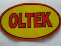 OLTEK Refregiration and Air Conditioning Shop
