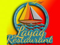 Layag Restaurant and Grill