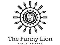 The Funny Lion - resort in Puerto Princesa Palawan