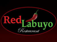 Red Labuyo Restaurant
