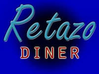 Retazo Diner