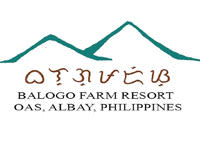 Balogo Farm Resort