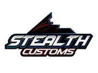 Stealth Customs Corp.