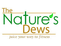 The Nature's Dews