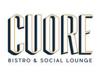 Cuore Bistro & Social Lounge