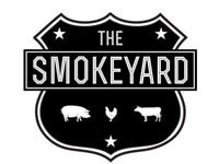 The Smokeyard