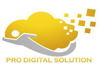 Pro Digital Solution