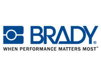 Brady Philippines Direct Marketing Inc.