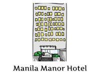 The Manila Manor