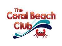 The Coral Beach Club