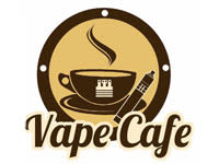 Vape Cafe - Naga City