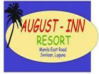 August-Inn Resort