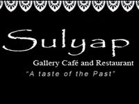 Sulyap Gallery Cafe and Restaurant